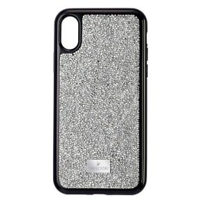 Funda-para-smartphone-Glam-Rock-iPhone®-XS-Max