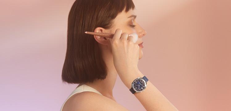 Relojes Mobile