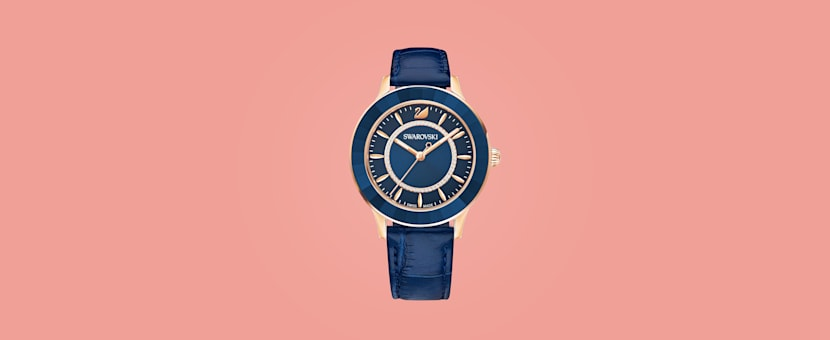 Collection Relojes